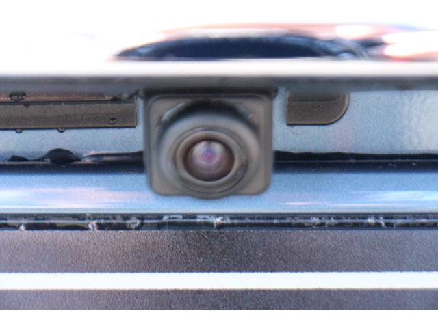 1.6GT-S EyeSight サンルーフ STIマフラー パナソニックナビ(19枚目)