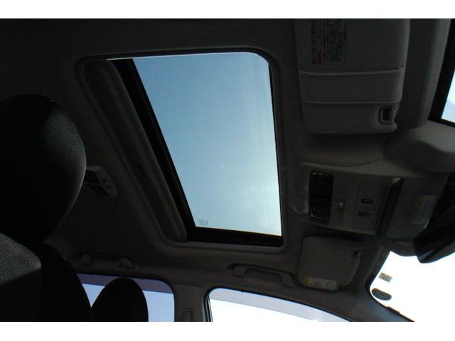 1.6GT-S EyeSight サンルーフ STIマフラー パナソニックナビ(31枚目)