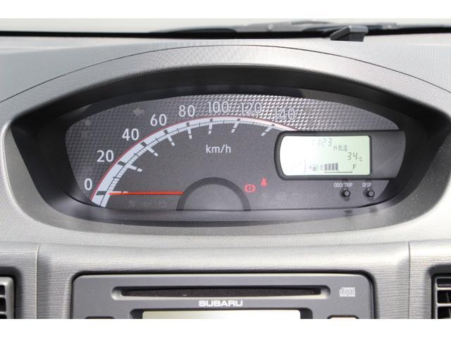 スバル ステラ トランスケア ウイングシート リフトタイプ