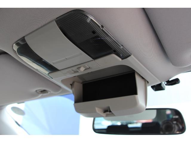 スバル レガシィツーリングワゴン 2.5i S Package Limited ナビ ETC