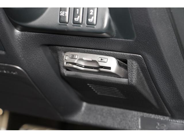 スバル レヴォーグ 2.0STI Sport EyeSight STIエアロ