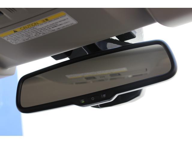 1.6GT-S EyeSight ASP ナビ Rカメラ(17枚目)