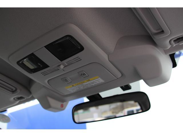 アイサイトの主な機能は「アイサイトカメラ」の認識と制御によって実現しています。