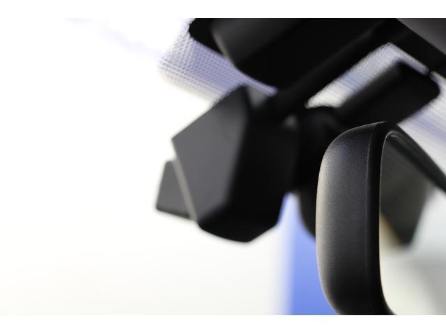 2.0i-L EyeSight ナビ Rカメラ ETC2.0(20枚目)