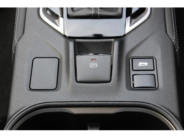 2.0i-S EyeSight AWD ナビ Rカメラ(14枚目)
