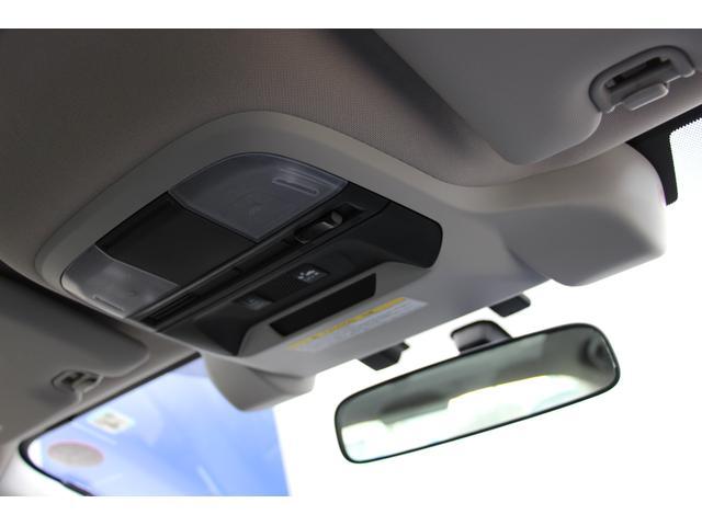 2.0i-S EyeSight AWD ナビ Rカメラ(18枚目)