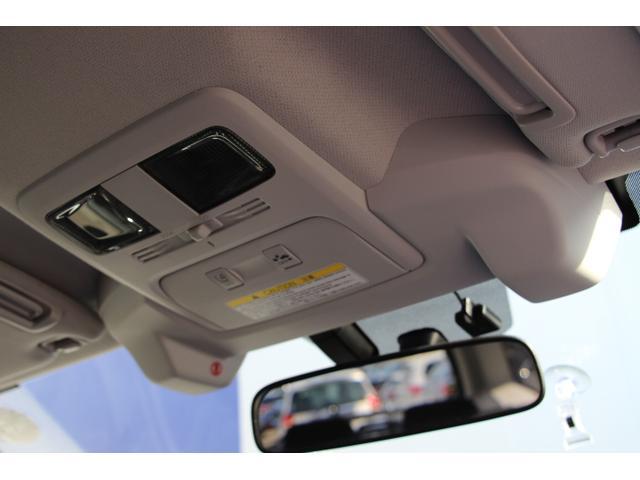 スバル フォレスター 2.0i-S アイサイト ナビ バックカメラ
