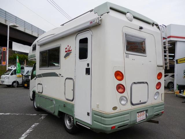 「トヨタ」「カムロード」「トラック」「広島県」の中古車26