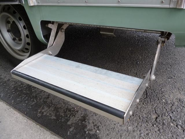 「トヨタ」「カムロード」「トラック」「広島県」の中古車39