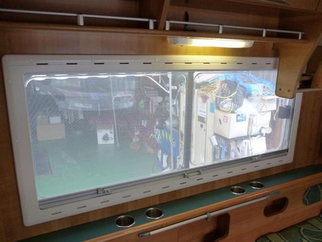 「トヨタ」「カムロード」「トラック」「広島県」の中古車58