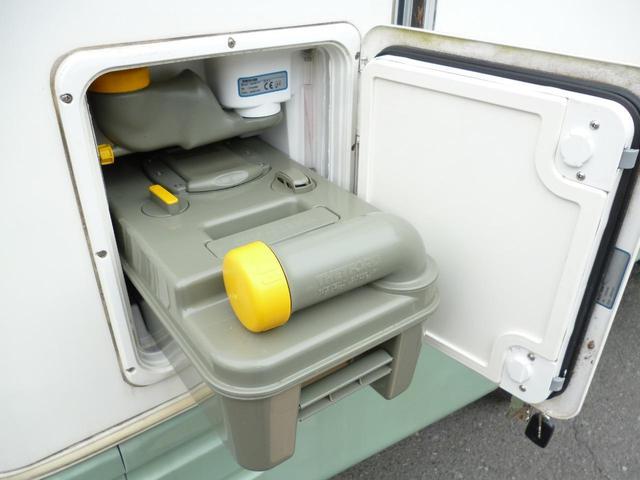 「トヨタ」「カムロード」「トラック」「広島県」の中古車63
