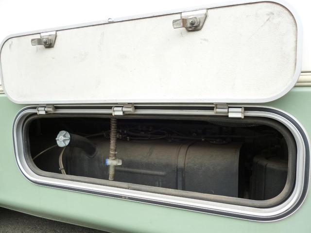 「トヨタ」「カムロード」「トラック」「広島県」の中古車64