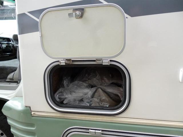 「トヨタ」「カムロード」「トラック」「広島県」の中古車66
