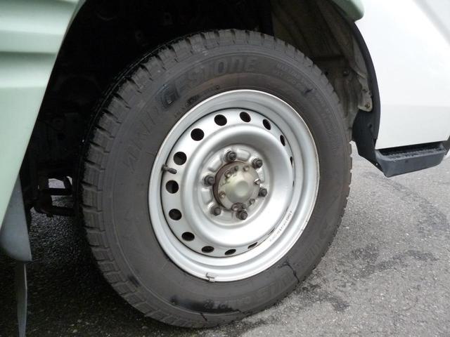 「トヨタ」「カムロード」「トラック」「広島県」の中古車79