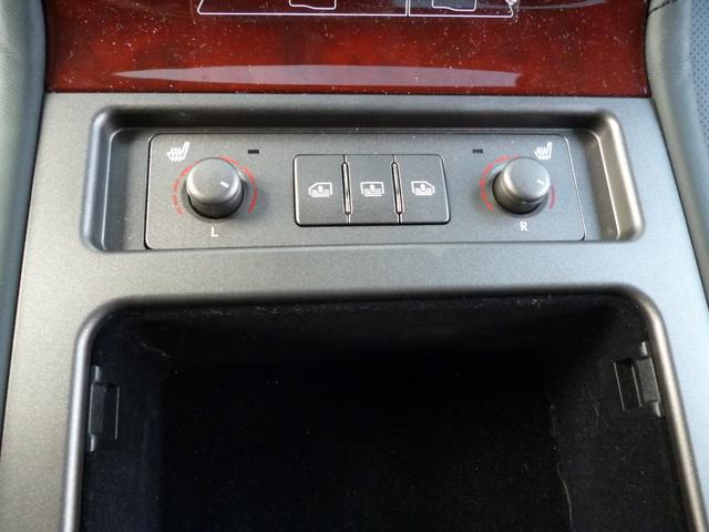 「レクサス」「LS」「セダン」「広島県」の中古車32