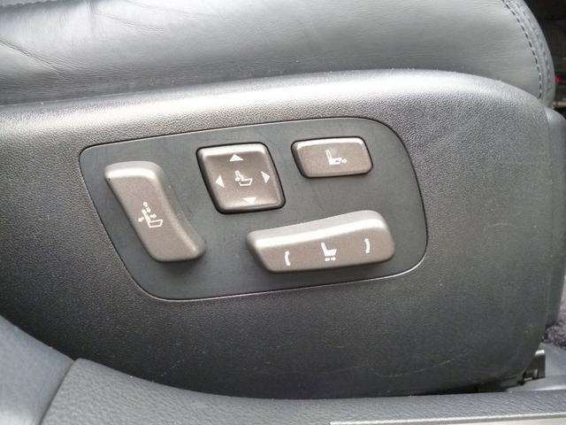「レクサス」「LS」「セダン」「広島県」の中古車47