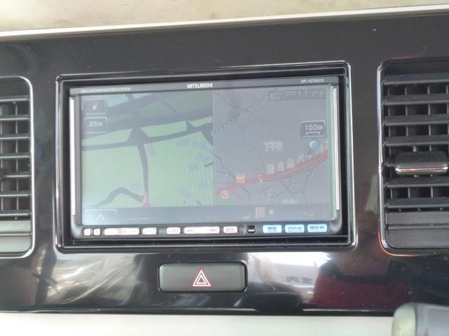 ◆17.オートプランはおくるまの様々なサービスを展開しております。詳しくは公式HP:http://www.autopran.com/または、『オートプラン宮内スズキ』で検索!