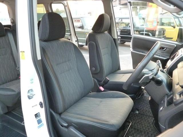 「トヨタ」「ヴォクシー」「ミニバン・ワンボックス」「広島県」の中古車13