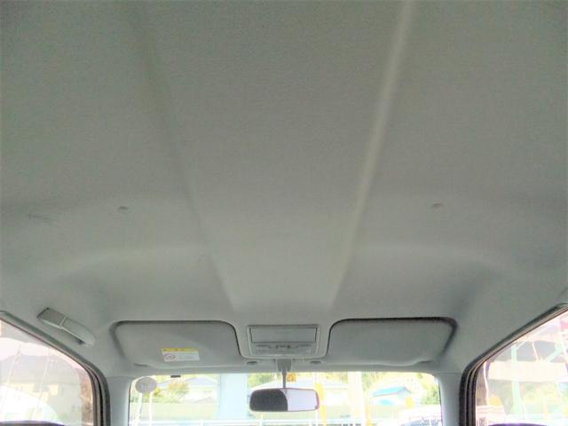 「三菱」「トッポ」「コンパクトカー」「広島県」の中古車12
