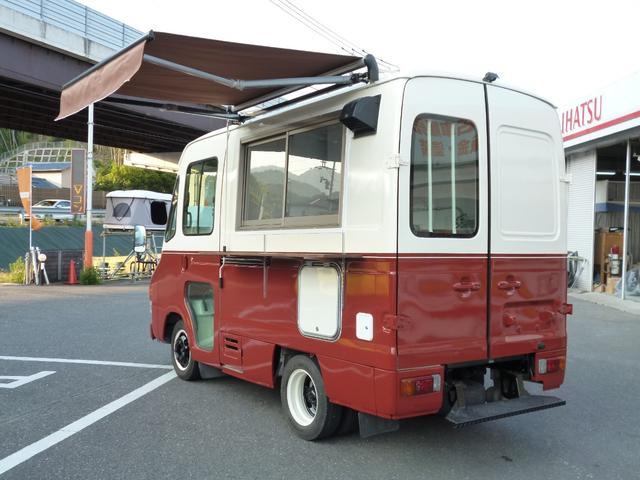 「トヨタ」「トヨエースアーバンサポータ」「その他」「広島県」の中古車32
