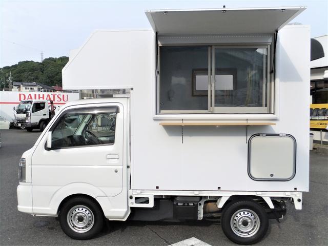 「スズキ」「キャリイトラック」「トラック」「広島県」の中古車12