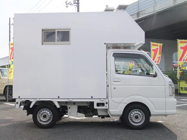 「スズキ」「キャリイトラック」「トラック」「広島県」の中古車16