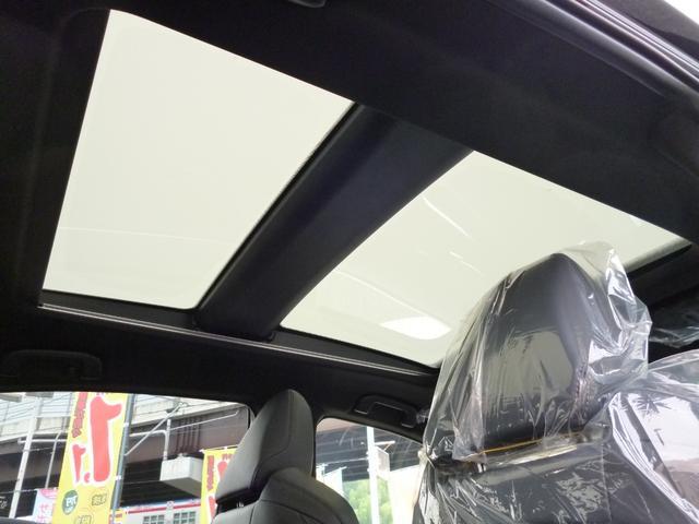 「トヨタ」「ハリアーハイブリッド」「SUV・クロカン」「広島県」の中古車4