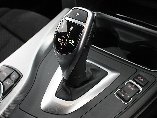 ◆ローンリース等ファイナンス商品、自動車保険、BMW、Miniカード、コーティング、板金塗装、ドライブレコーダーなど社外品の取扱もございます。お車に関することは全てバルコムにお任せ下さい◆