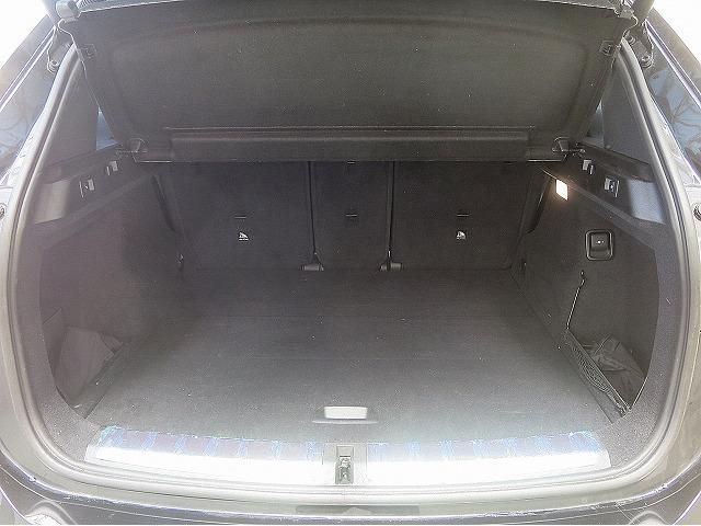 sDrive 18i Mスポーツ Aトランク スマートキー(18枚目)