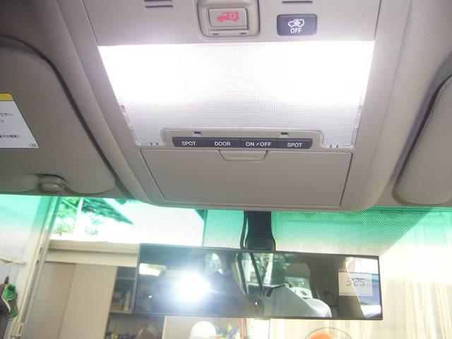 トヨタ ランドクルーザー AX Gセレクション 後期仕様 ローダウン HDDマルチ