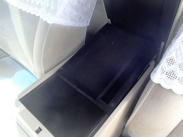 日産 フーガ 350XV DVDナビ 横後カメラ ワンセグ クルコン
