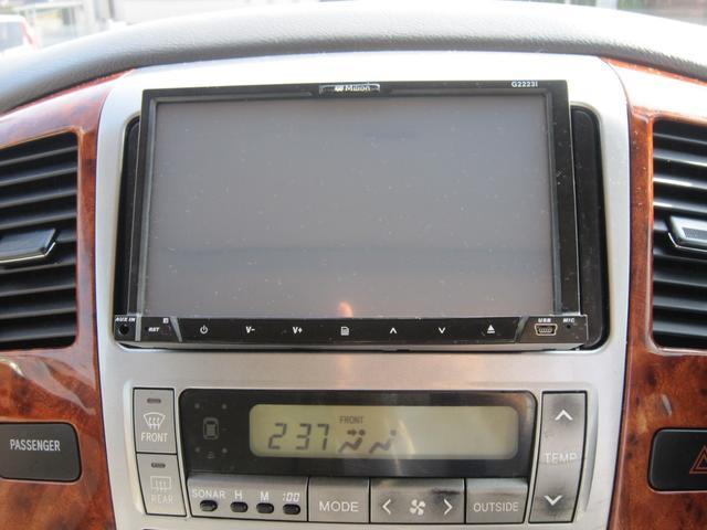 AX Lエディション ツインムーンルーフ 左電動 前後ソナー(18枚目)