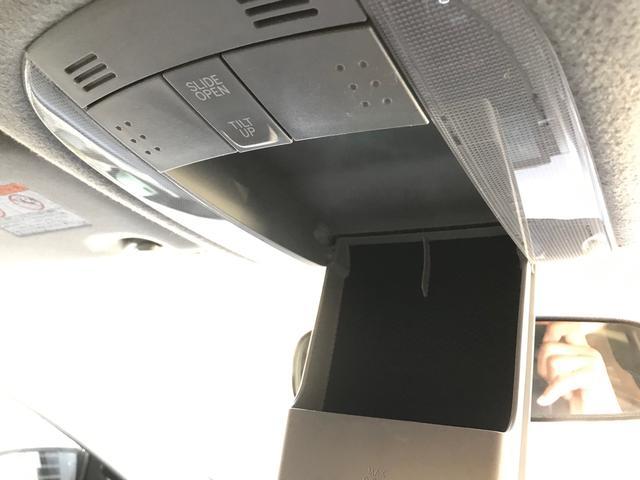 1.8S エアロツアラー KENSTYLEエアロ サンルーフ HDD地デジナビ DVD再生 スマートキー ETC HID シートカバー 革巻ステアリング オートライト オートエアコン(30枚目)