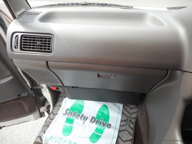 トヨタ ハイエースワゴン スーパーカスタム ディーゼル サンルーフ