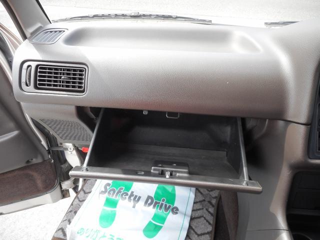 トヨタ ハイエースワゴン スーパーカスタム ディーゼル 4ナンバー登録可 サンルーフ