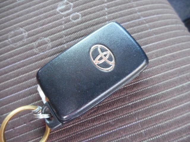 「トヨタ」「ヴィッツ」「コンパクトカー」「広島県」の中古車34