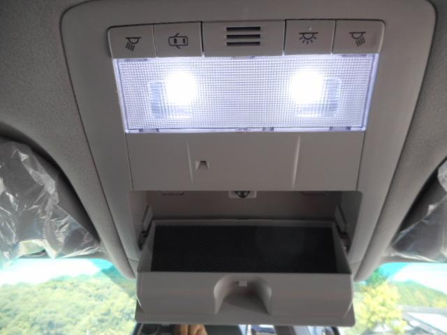 「トヨタ」「SAI」「セダン」「広島県」の中古車34