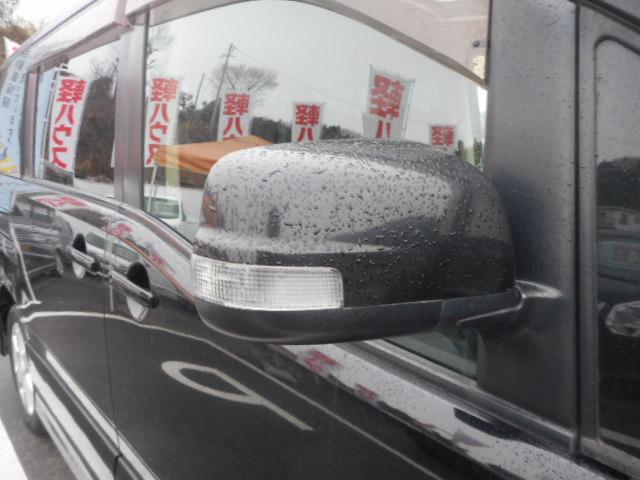 「日産」「セレナ」「ミニバン・ワンボックス」「広島県」の中古車41