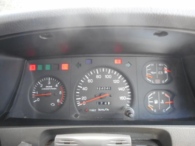 「トヨタ」「ランドクルーザープラド」「SUV・クロカン」「広島県」の中古車27