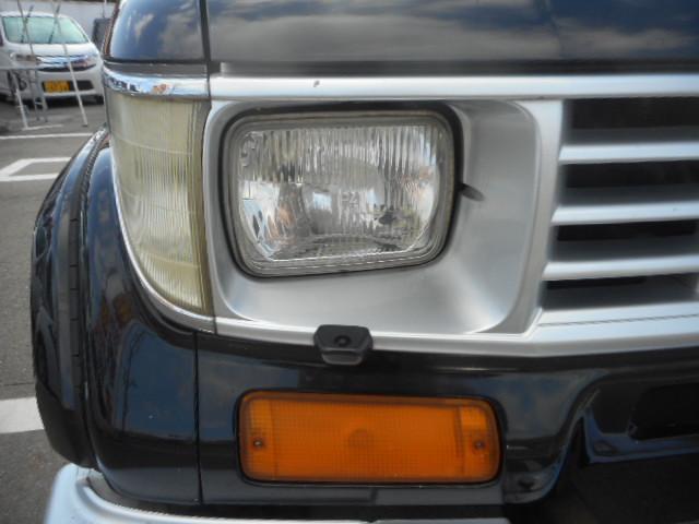 「トヨタ」「ランドクルーザープラド」「SUV・クロカン」「広島県」の中古車32