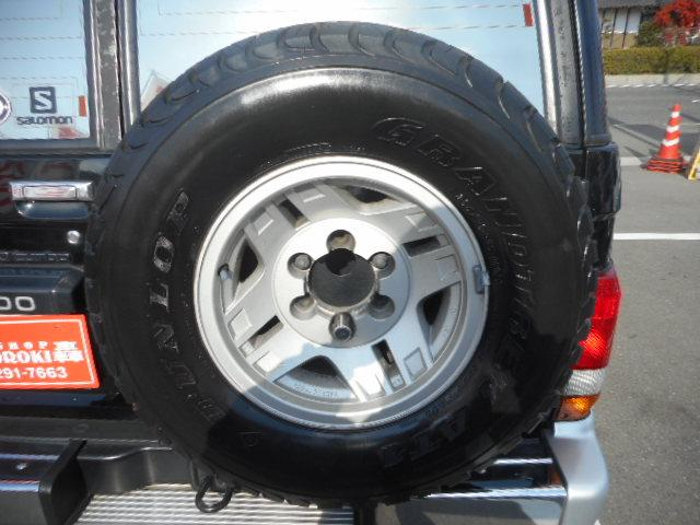 「トヨタ」「ランドクルーザープラド」「SUV・クロカン」「広島県」の中古車34