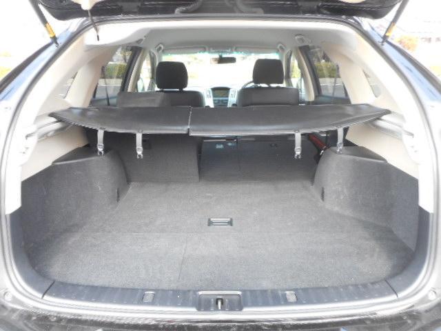 「トヨタ」「ハリアー」「SUV・クロカン」「広島県」の中古車11