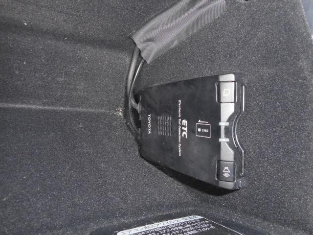 「トヨタ」「ハリアー」「SUV・クロカン」「広島県」の中古車18