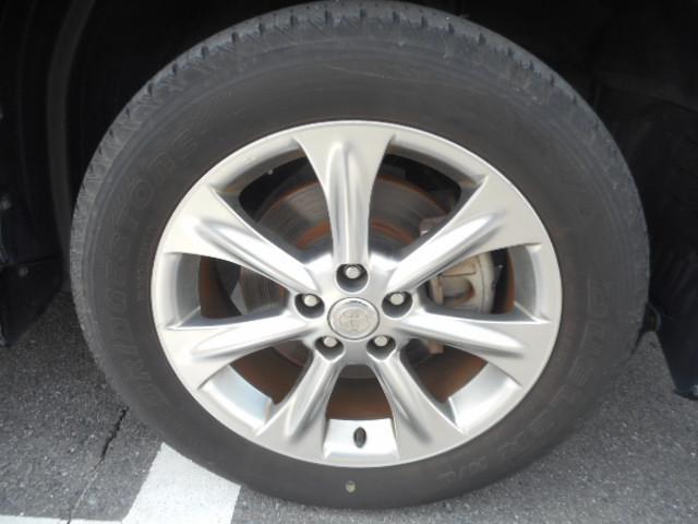 「トヨタ」「ハリアー」「SUV・クロカン」「広島県」の中古車31