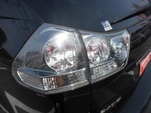 「トヨタ」「ハリアー」「SUV・クロカン」「広島県」の中古車36