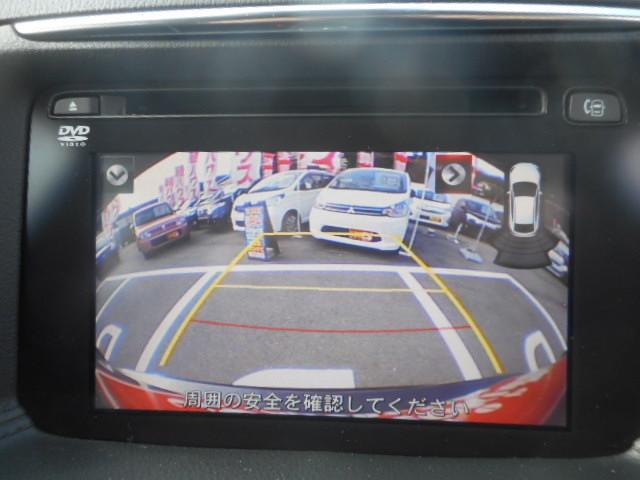 「マツダ」「CX-5」「SUV・クロカン」「広島県」の中古車29