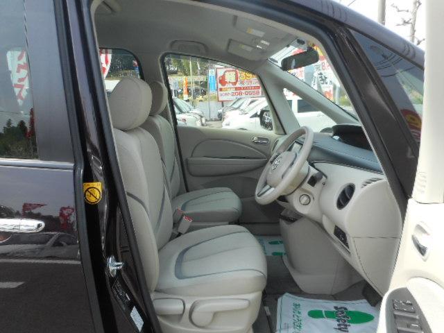 「マツダ」「ビアンテ」「ミニバン・ワンボックス」「広島県」の中古車10