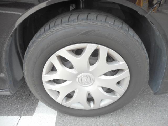 「マツダ」「ビアンテ」「ミニバン・ワンボックス」「広島県」の中古車42