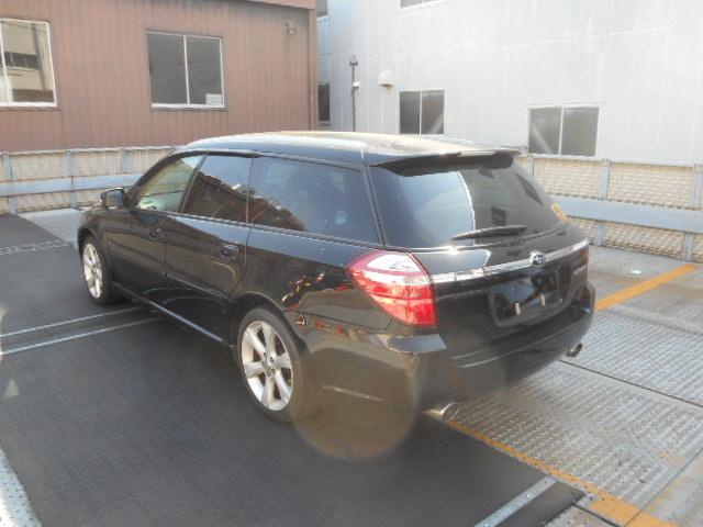 「スバル」「レガシィツーリングワゴン」「ステーションワゴン」「広島県」の中古車5