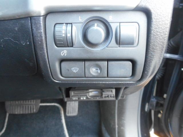 「スバル」「レガシィツーリングワゴン」「ステーションワゴン」「広島県」の中古車30
